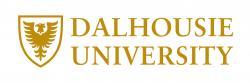 Dalhousie University, Pharmacology Department