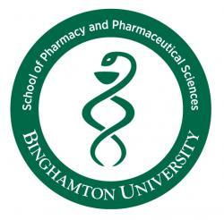 Binghamton University, School of Pharmacy and Pharmaceutical Sciences
