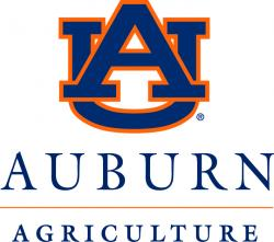 Auburn University, College of Agriculture/AAES
