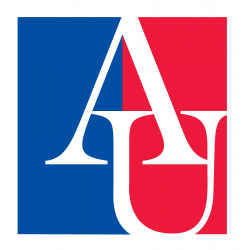 American University, School of Communication