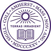 Amherst College, Religion Department