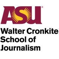 Arizona State University, Walter Cronkite School of Journalism and Mass Communication