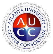 Atlanta University Center Consortium