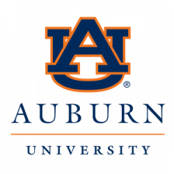 Auburn University, Computer Science and Software Engineering Department