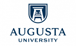 Augusta University, College of Education