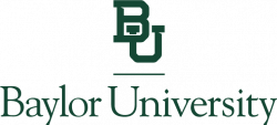 Baylor University, Department of Biology