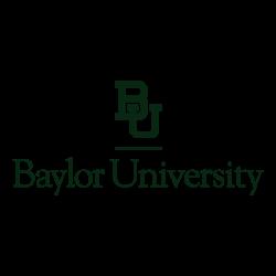 Baylor University, Institute for Studies of Religion