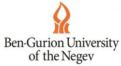 Ben Gurion University, The Atom Chip Lab, Physics Department