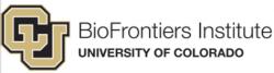 University of Colorado Boulder, BioFrontiers Institute