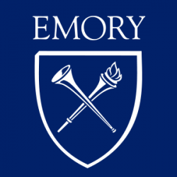 Emory University, Department of Computer Science