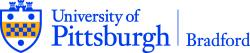 University of Pittsburgh - Bradford