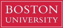 Boston University, School of Public Heath