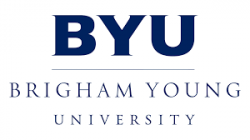 Brigham Young University, Harold B. Lee Library