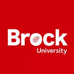 Brock University, Mathematics and Statistics Department