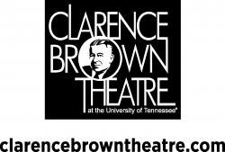 University of Tennessee, Department of Theatre