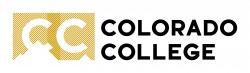 Colorado College, Music Department