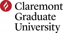 Claremont Graduate University, School of Arts and Humanities