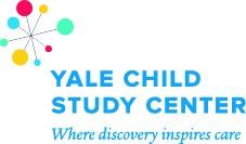 Yale University, The Yale Child Study Center