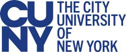 CUNY School of Professional Studies - The City University of New York