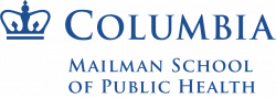 Columbia University, Department of Environmental Health Sciences