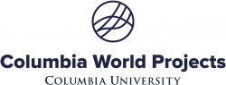 Columbia University, Columbia World Projects