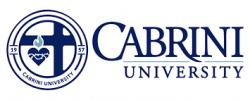 Cabrini University, Human Resources