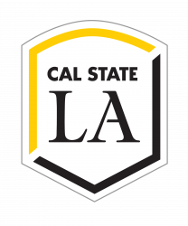 California State University, Los Angeles, Political Science Department