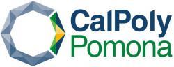 California State Polytechnic University Pomona, Geography & Anthropology Department