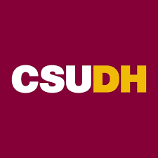 California State University, Dominguez Hills, Health Sciences Department