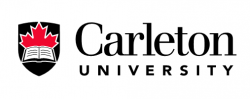 Carleton University, Earth Sciences Department