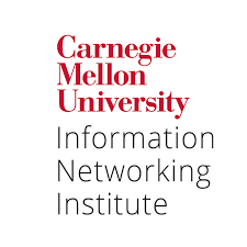 Carnegie Mellon University, Information Networking Institute