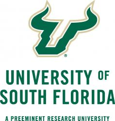 University of South Florida, Psychology Department