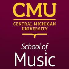 Central Michigan University, School of Music