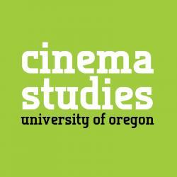 http://cinema.uoregon.edu
