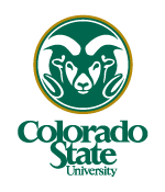Colorado State University, Prevention Research Center