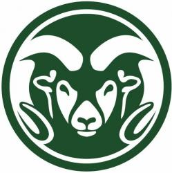 Colorado State University, Animal Sciences Department