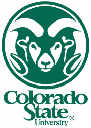 Colorado State University, College of Health and Human Sciences
