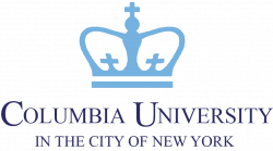 Columbia University, Applied Physics & Applied Mathematics Department