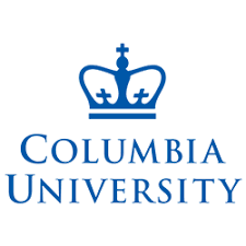 Columbia University, Fu Foundation School of Engineering and Applied Science