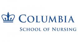 Columbia University, School of Nursing