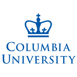 Columbia University, Mechanical Engineering Department