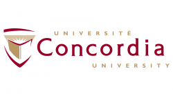 Concordia University, Electrical and Computer Engineering Department