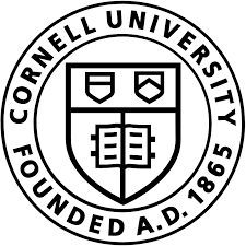 Cornell University, Department of History of Art and Visual Studies