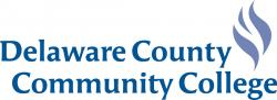 Delaware County Community College, Allied Health, Emergency Services & Nursing Department