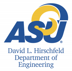 Angelo State University, David L. Hirschfeld Department of Engineering
