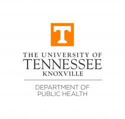 University of Tennessee, Department of Public Health