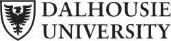 Dalhousie University, Faculty of Medicine