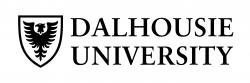 Dalhousie University, Civil and Resource Engineering Department