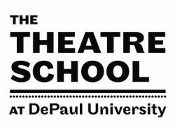 DePaul University, The Theatre School