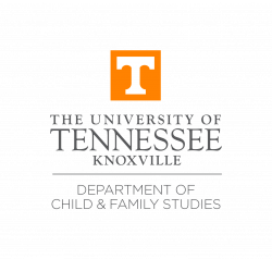 University of Tennessee, Child and Family Studies Department